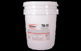 水性地張り剤(TB-10)
