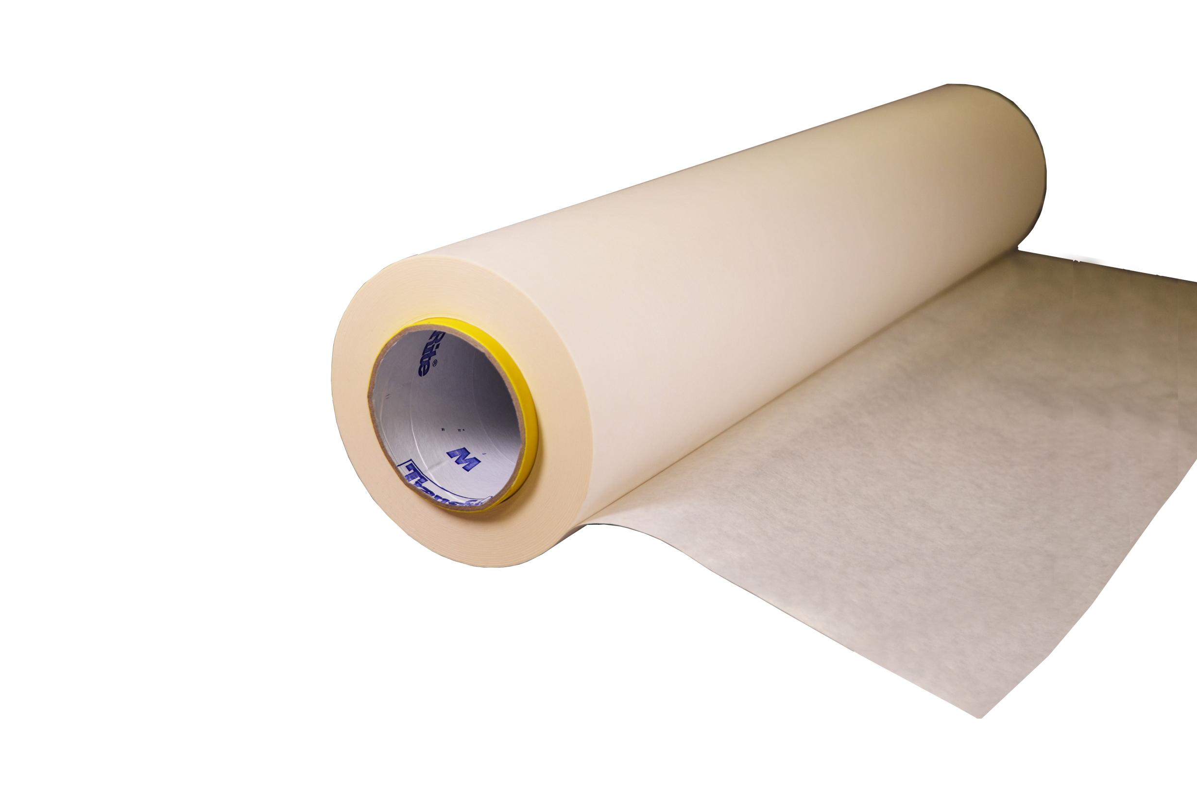 パレット保護テープ