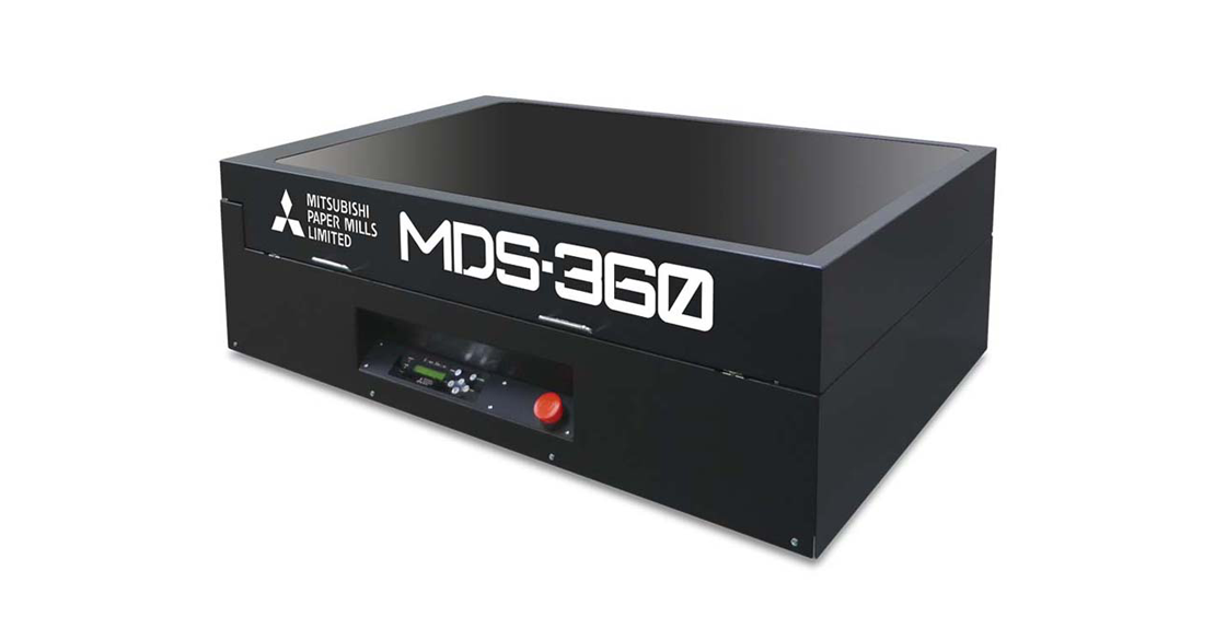 MDS-360