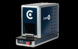 Cobalt ONE